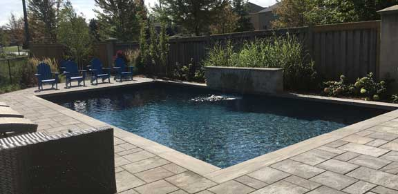 how to resurface pool deck